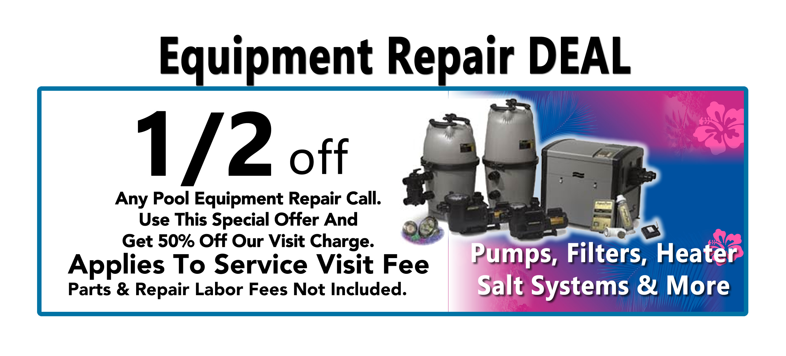 Pool Filters Tropical Pool Services Amp Renovations